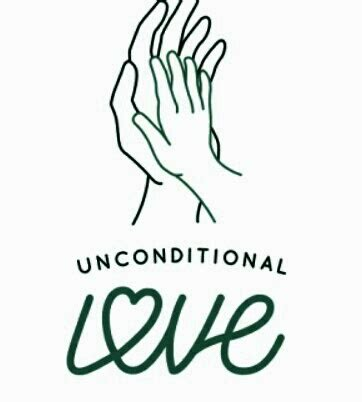 Love is unconditional essay